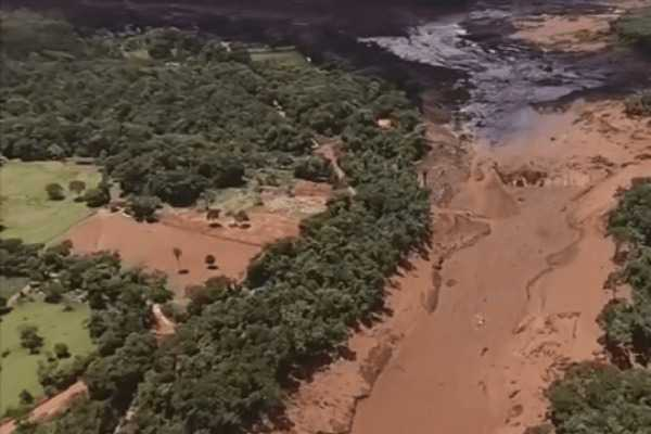 brazil-mining-dam-disaster-death-toll-rises-to-110