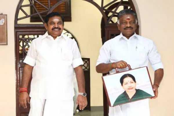 tamilnadu-budget-on-feb-8