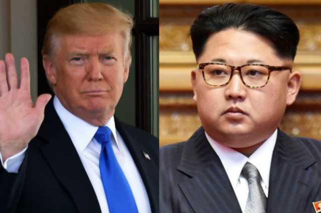 won-t-invade-north-korea-us