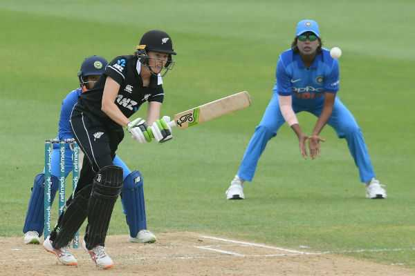 new-zealand-seal-an-eight-wicket-win-in-the-final-odi-against-india