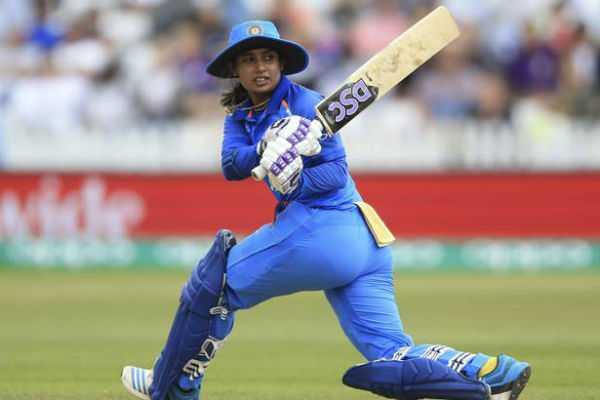 mithali-raj-becomes-first-woman-cricketer-to-play-200-odis
