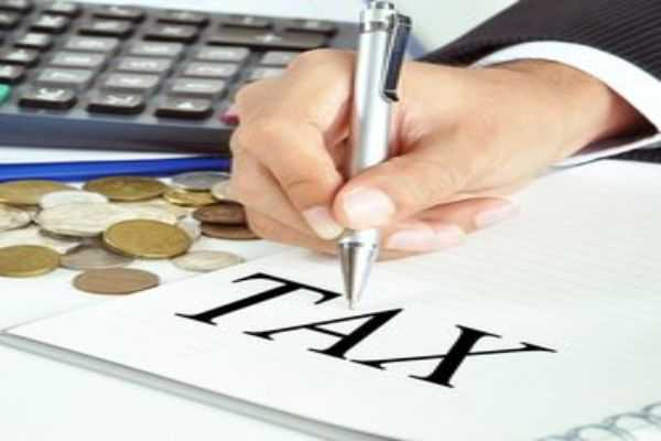 how-to-calculate-income-tax