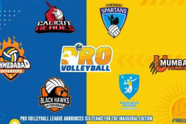 pro-volleyball-leak-starts-in-kochi-today