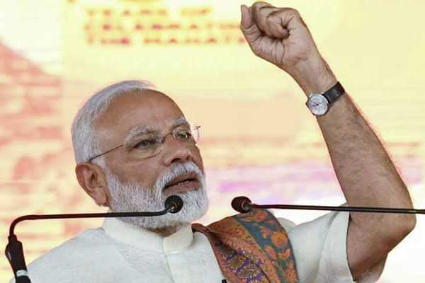support-to-modi-special-story