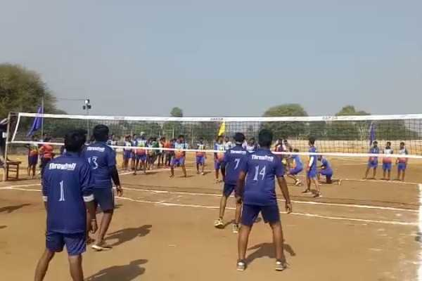 29th-federation-cup-throw-ball-championship