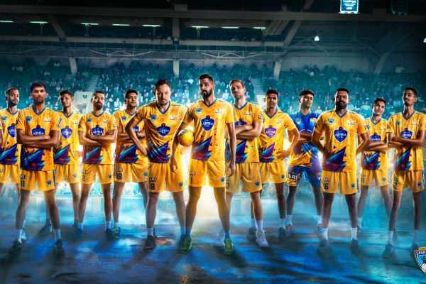 pro-volleyball-league-calicut-heros-vs-chennai-spartans