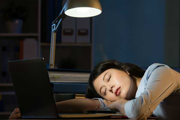 working-in-night-shifts-will-leads-to-death
