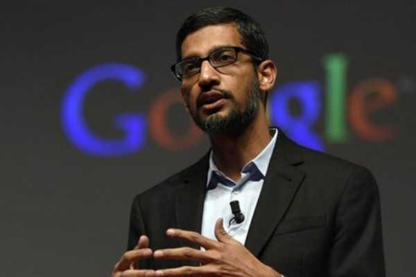 employee-confidence-on-sundar-pichai-falls