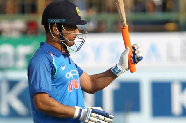 dhoni-to-be-back-against-new-zealand-in-final-odi