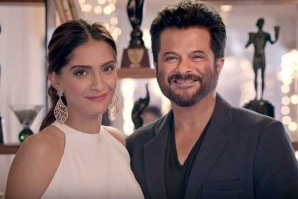 sonam-is-a-self-made-star-anil-kapoor
