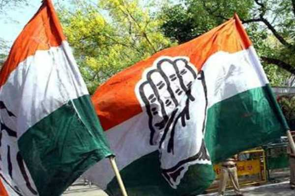 tn-congress-president-appointed-by-rahul-gandhi