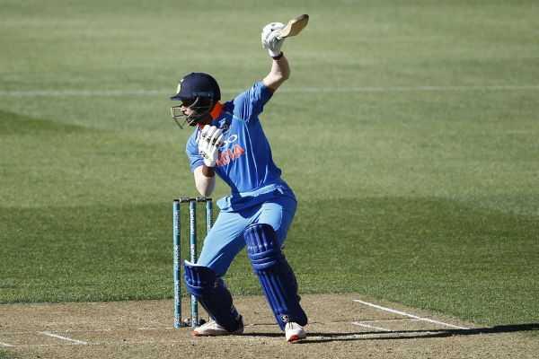 innings-break-newzealand-needs-253-to-win