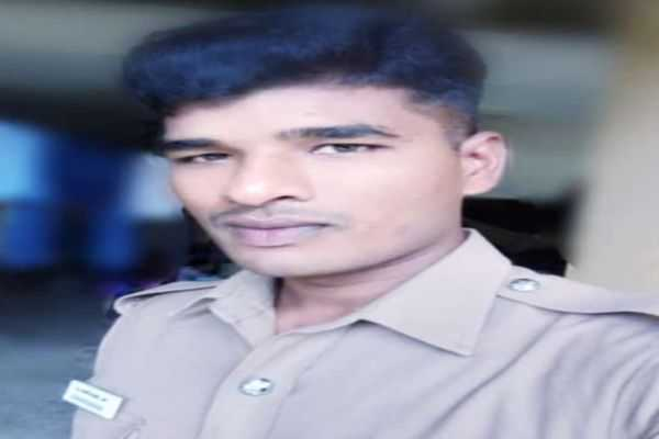 chennai-armed-force-constable-suicide