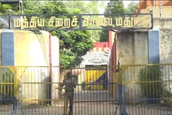 police-raid-at-madurai-central-jail