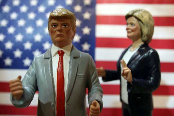 facebook-memes-in-2016-us-presidential-polls-had-no-gender-stereotypes