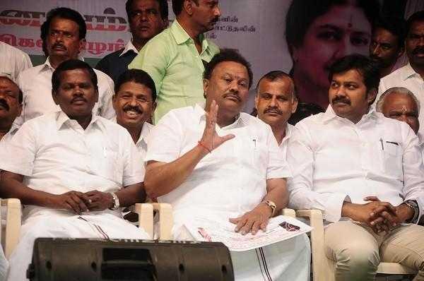 minister-dindugul-seenivasan-press-meet