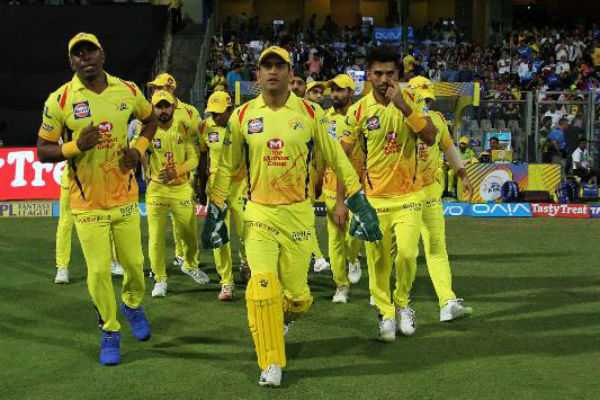 bcci-to-announce-ipl-2019-s-schedule-on-monday-report