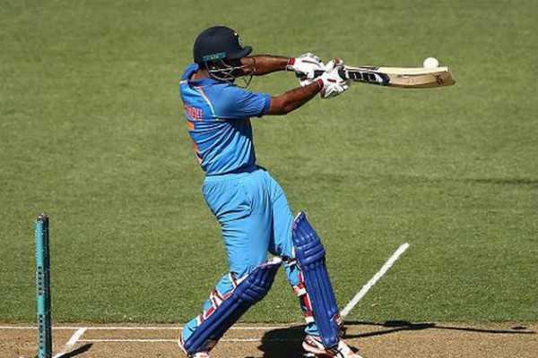 india-beat-new-zealand-in-final-odi