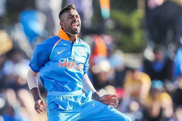 sunil-gavakar-was-delighted-with-hardik-pandya-s-calculated-assault