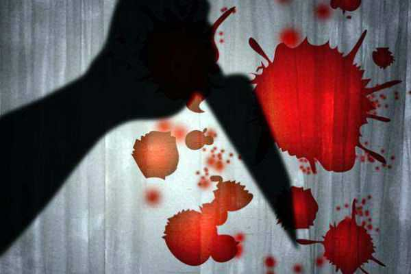 continuing-murder-attempts-in-chennai