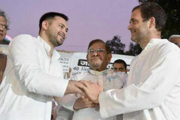 rahul-gandhi-is-capable-and-qualified-for-pm-tejaswi