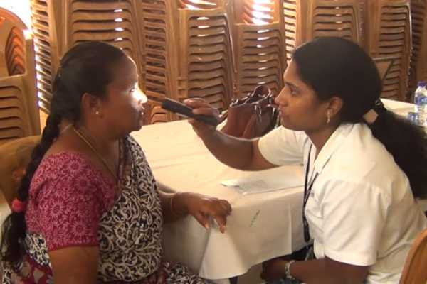 special-medical-camp-for-cleaning-staff
