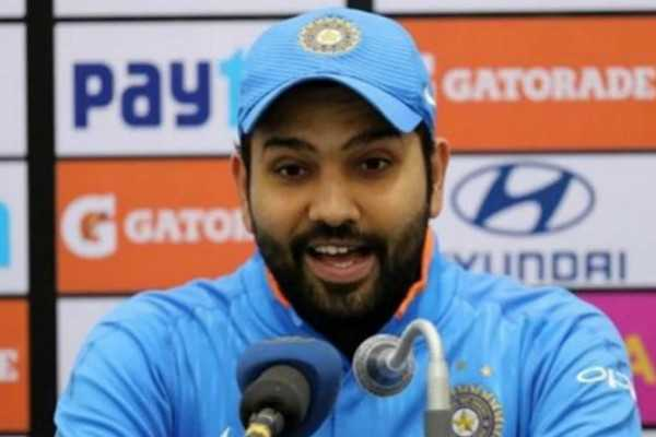 we-came-together-as-a-team-rohit-sharma