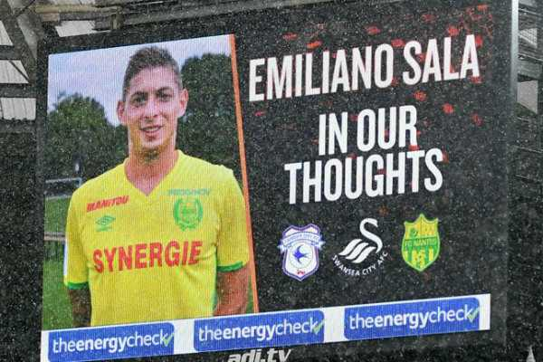 emiliano-sala-s-flight-wreckage-found