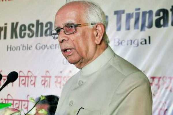 west-bengal-law-and-order-status-governor-speaks-to-chief-secretary