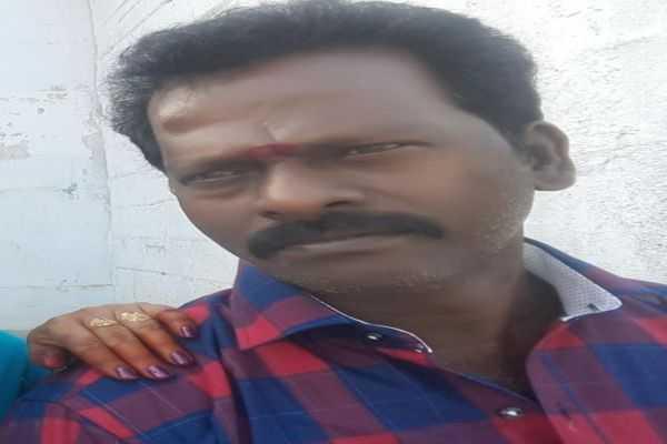 briyani-shop-owner-killed