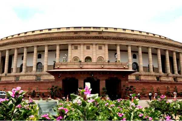 kolkatta-issue-parliament-postponed