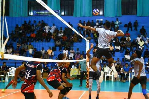 pro-volleyball-league-match-schedule