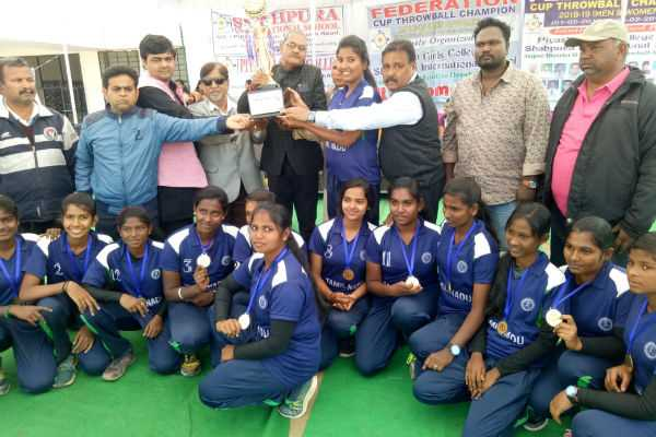 federation-cup-throwball-tamilnadu-women-won-the-title