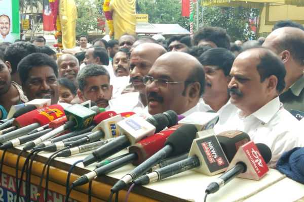 the-coalition-will-be-led-by-aiadmk-in-parliamentary-elections