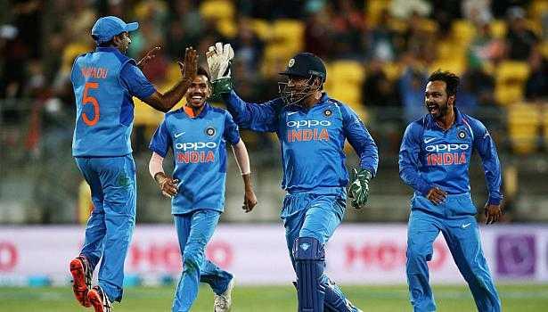 indians-rule-icc-odi-rankings