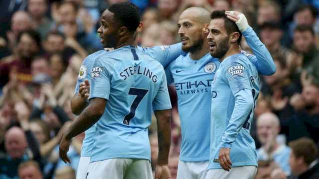 manchester-city-beat-arsenal-with-aguero-hattrick