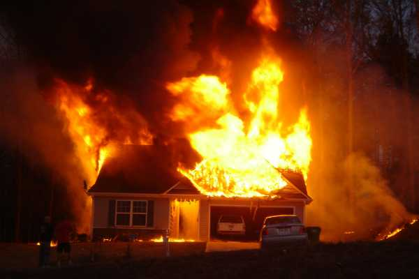 angry-over-brother-getting-a-govt-job-man-sets-afire-house-in-bengal-killing-four-family-members