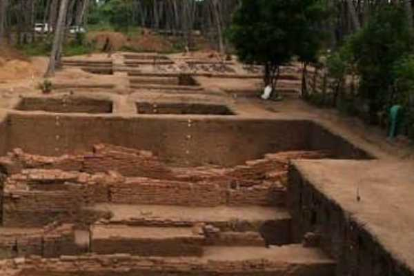 the-government-of-india-has-approved-for-the-excavation-at-keezhadi-for-the-field-season-2018-19