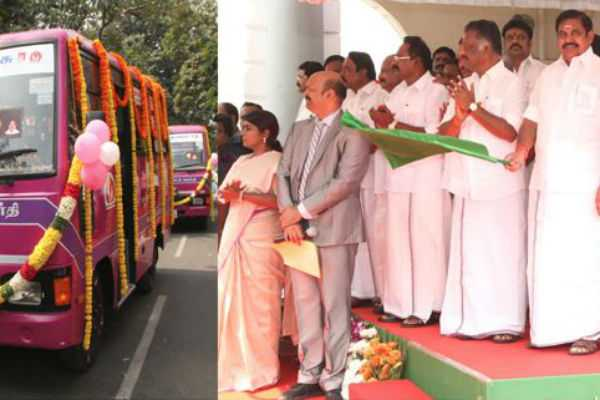 15-new-vehicles-for-maternity-service-inaugurated-by-cm