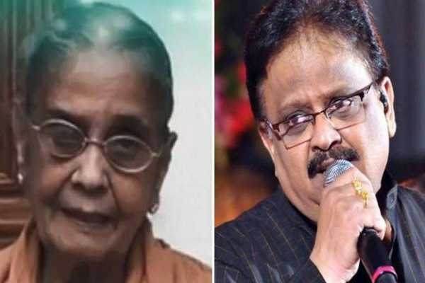 sp-balasubramaniam-s-is-mother-passes-away