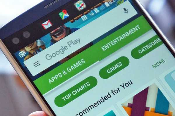 google-removes-29-beauty-camera-apps-from-play-store