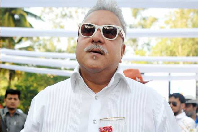 uk-approves-mallya-s-extradition