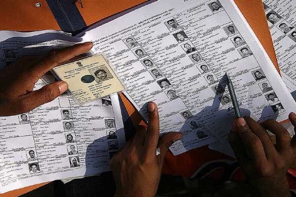 how-to-check-online-if-your-name-is-the-voters-list