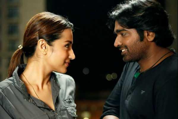 vijay-sethupathi-about-trisha