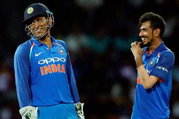 yuzvendra-chahal-chases-ms-dhoni-to-make-an-appearance-on-chahal-tv