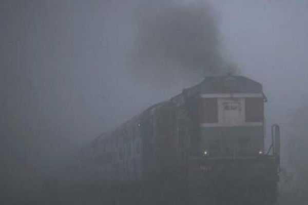 cold-weather-will-continue-in-delhi