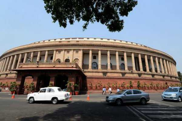 both-houses-of-parliament-adjourned-due-to-ruckus-by-tmc