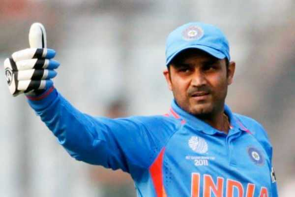 cricketer-shewag-is-ready-to-contest-in-loksabha-election