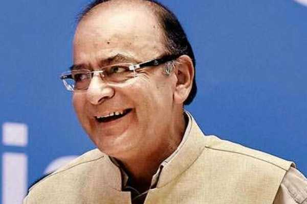 kleptocrat-s-club-now-aspires-to-capture-the-reigns-of-india-arun-jaitley