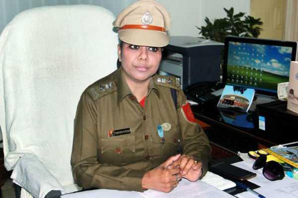 west-bengal-former-ips-officer-joins-bjp